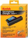 Kodak Smartphone Charger 1800 mAh