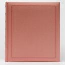 Svatební fotoalbum 100 stran Poldom Mix barev