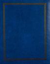 Album 10x15 pre 304 fotiek  Vinyl modrý