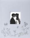 Svatební fotoalbum 20 stran HeartBeat