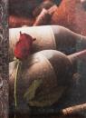 SAMOLEPÍCÍ album 60 stran Time 1
