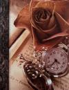 SAMOLEPÍCÍ album 60 stran Time 2