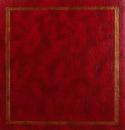 Fotoalbum 10x15 pre 600 fotiek Gedeon Vinyl vínový