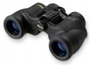 Nikon Aculon 7x35