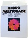 Ilford Multigrade startovací fitry