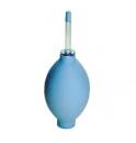 Fomei BL-2 ofukovací balonek