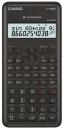 Casio FX 82 MS 2E