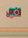 SAMOLEPÍCÍ album 60 stran DRS-30 Snapshot 2