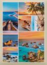 Fotoalbum 10x15 pre 200  fotiek Proteo béžový