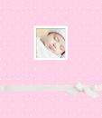 Album detské 60 stran Sunshine ružový