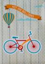 Fotoalbum 10x15 pre 200 fotografií New Ride 3 hnědý