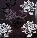 Fotoalbum 10x15 pre 500 fotiek Black&White black BP