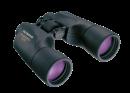 Olympus 12x50 EXPS I dalekohled
