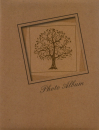 Mini album pre 100 fotiek 10x15  ECO strom
