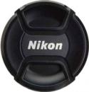 Krytka objektivu 52 mm Nikon