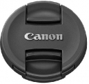 Krytka objektivu 52 mm Canon