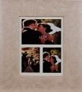 Svatební fotoalbum 100 stran Wedding Pictures