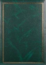 SAMOLEPIACE album 40 strán - Vinyl zelený