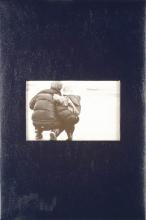 Album pre 300 fotiek 10x15 HENZO Edition modré