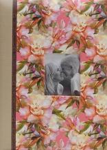 Album pre 200 fotek 10x15 K2425 1