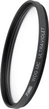 FOMEI DIGITAL FILTER 55mm UV WDG