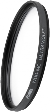 FOMEI DIGITAL FILTER 67mm UV WDG