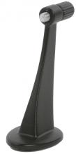 Adapter ďalekohľad - statív pre DCF, kovový, FOMEI