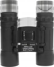 Prolux 8x21 ďalekohľad
