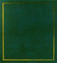 SAMOLEPIACE album 100 strán - DRS50-vinyl zelený