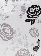 Fotoalbum 10x15 pro 300 fotografií Rose white