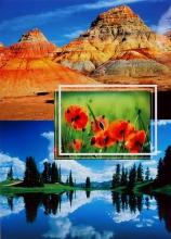 Fotoalbum 10x15 pre 200 fotiek Select 1