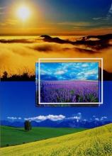Fotoalbum 10x15 pre 200 fotiek Select 2