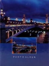 Mini album pre 100 fotiek 10x15 Vivacity 2