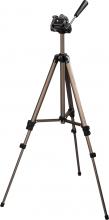 Hama statív STAR 75