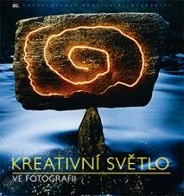 Jan Pohribný - Kreativní světlo ve fotografii