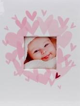 SAMOLEPIACE album 60 strán Vital ružové