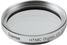 Hama UV filter 30 mm