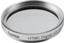 Hama UV filter 34 mm