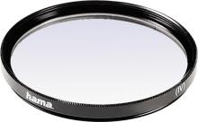 Hama UV filter 49 mm