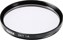 Hama Skylight fitler 1 A LA+10 43 mm