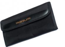 Marumi M - puzdro na filtre