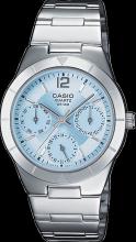 Casio LTP-2069D-2A