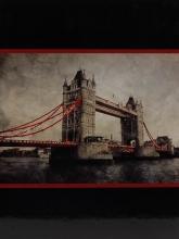 SAMOLEPIACE album 60 strán UK 3