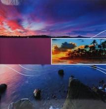 Fotoalbum 10x15 pre 500 fotiek Infinity 1
