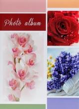 SAMOLEPIACE album 40 strán Sweet scent 3