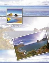 Minialbum 10x15 pre 64 fotiek Peaks 1