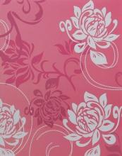 Album 10x15 pre 304 fotiek  Tint ružový