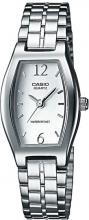 Casio LTP-1281D-7A