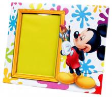 Fotorámik D46 H1 Disney 6 10x15