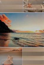 Fotoalbum 10x15 pre 300 fotografií Mare 1 béžové